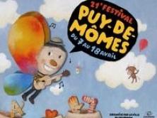 Festival PUY-DE-MOMES