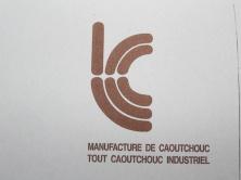 Le Caoutchouc de Cournon 2 rue de Pérignat 63800 Cournon