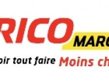 BRICOMARCHE Rue Jean Mermoz 63670 Le Cendre