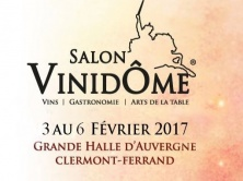 Salon VinidÔme,