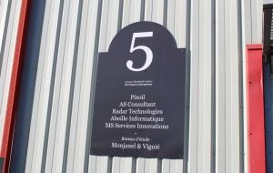 Abeille Informatique, 5 avenue Maréchal Leclerc 63800 Cournon d'Auvergne
