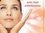 Institut de Beauté Guinot (les fées douceur) Cournon-d'Auvergne