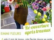 Emmi Fleurs