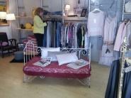Boutique Bocca Corinne DINET COURNON