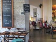LE BISTROT DES RIVES Cournon-d'Auvergne