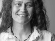 Nathalie BADUEL - Praticienne en REIKI COURNON