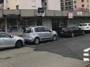 Audioprothésiste SoluSons Cournon-d'Auvergne