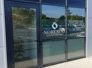 CABINET NOREXCO COURNON D'AUVERGNE