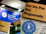 Arverne Evénements Cournon-d'Auvergne