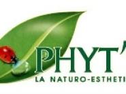 Institut Natur'elle Cournon-d'Auvergne