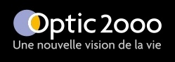 Optic 2000 Cournon-d'Auvergne
