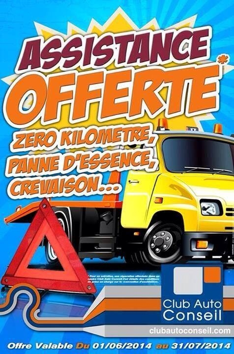 Espace Auto Cournon Cournon-d'Auvergne
