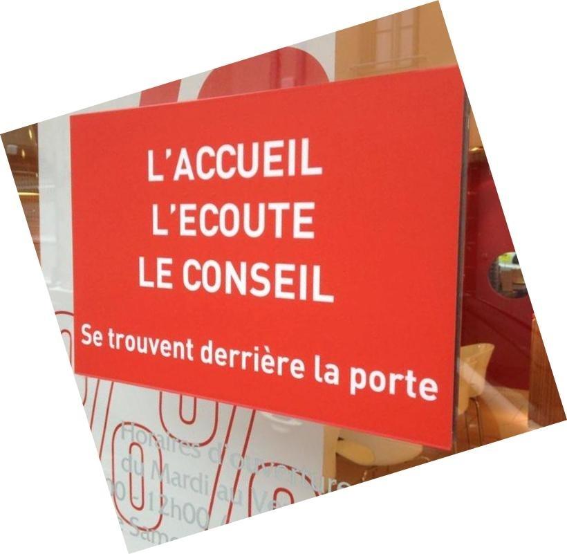 Optique Puzenat Cournon-d'Auvergne