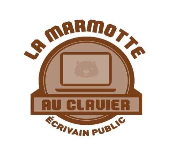 LA MARMOTTE AU CLAVIER COURNON