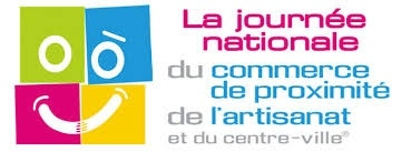Fédération Espace Quatre Cournon-d'Auvergne