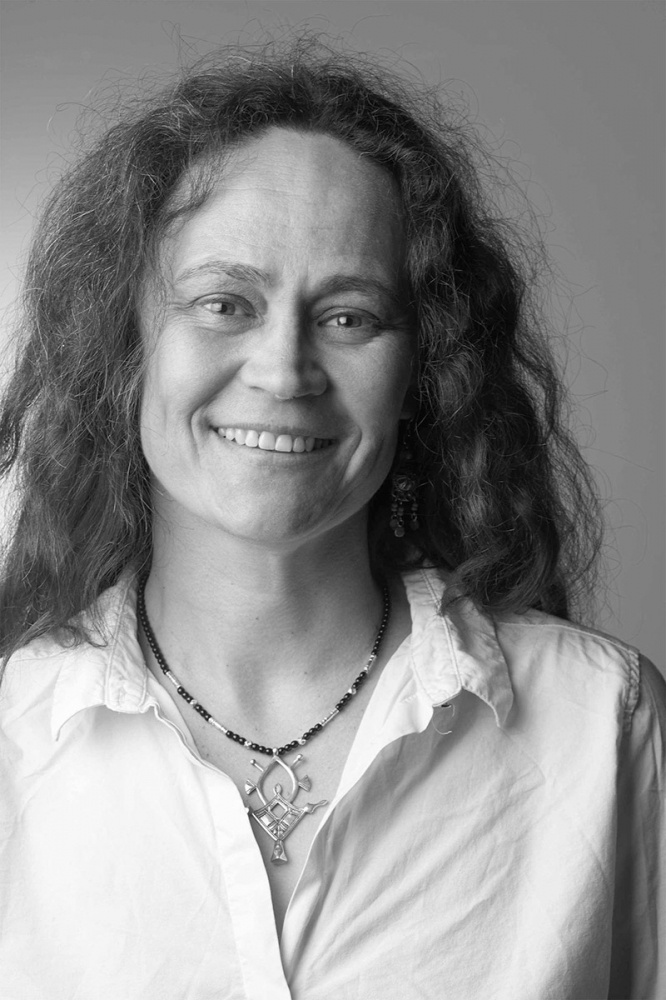 Nathalie BADUEL - Praticienne en REIKI Le Cendre