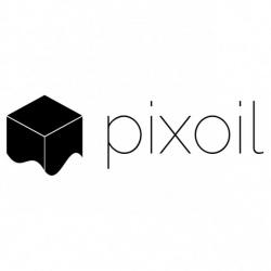 Pixoil.com Cournon d'Auvergne