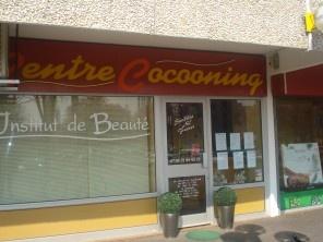 Centre Cocooning Cournon-d'Auvergne