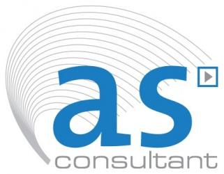 AS Consultant Cournon d Auvergne