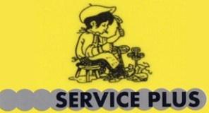 Service Plus Le Cendre