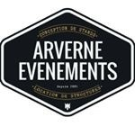 Arverne Evenements Cournon-d'Auvergne