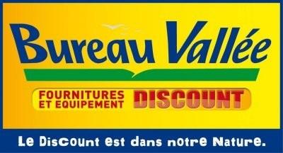 BUREAU VALLEE Cournon-d'Auvergne