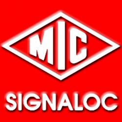 MIC SIGNALOC Cournon-d'Auvergne