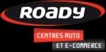 ROADY Centre Auto Le Cendre
