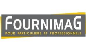 Fournimag Auvergne Cournon-d'Auvergne