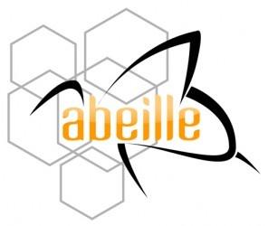 Abeille Informatique Cournon d'Auvergne