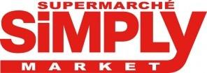Simply Market Le Lac Cournon-d'Auvergne