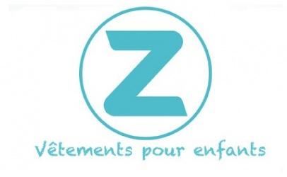 Boutique Z COURNON-LE CENDRE