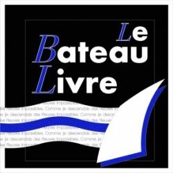 Le Bateau Livre Cournon-d'Auvergne