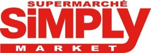 Simply Market Les Toulaits Cournon d'Auvergne