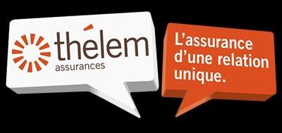 Assurance Thelem Cournon-d'Auvergne
