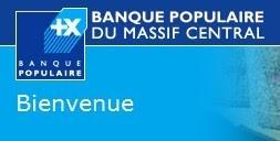 Banque Populaire Cournon-d'Auvergne