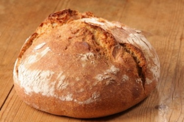 Boulangerie Aux délices du moulin Le Cendre