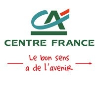 CREDIT AGRICOLE CENTRE FRANCE COURNON D'AUVERGNE