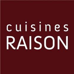 APC CUISINES RAISON COURNON