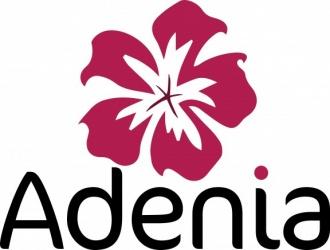 Adenia COURNON D'AUVERGNE