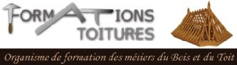 FORMATIONS TOITURES COURNON D'AUVERGNE