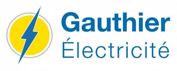 Gauthier Electricité COURNON