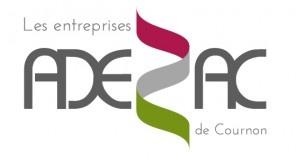 ADEZAC Cournon-d'Auvergne