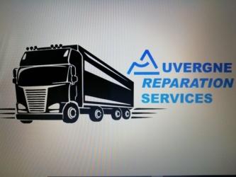 Auvergne Réparation Services COURNON D'AUVERGNE