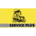 Service Plus O4 73 69 47 86