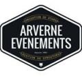 Arverne Evénements 0473770753