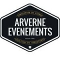 Arverne Evenements 0473770753