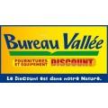 BUREAU VALLEE 0473623135