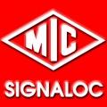 MIC SIGNALOC 0473842030