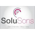 SoluSons 04.73.77.74.87